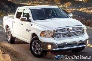 2015 Dodge Ram 1500 Price 2015 Dodge Ram 1500 Specs Design Price