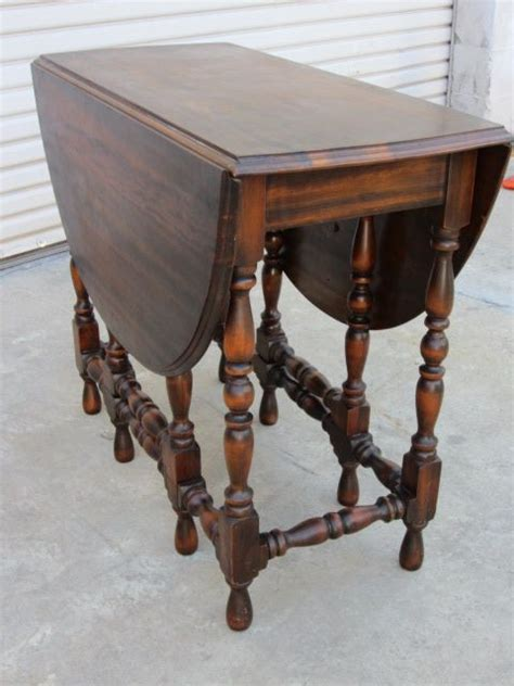 antique drop leaf gate leg table antique drop leaf table gate leg table antique