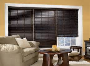 Blinds For Wide Windows Inspiration Custom Order Window Treatments Baliblinds