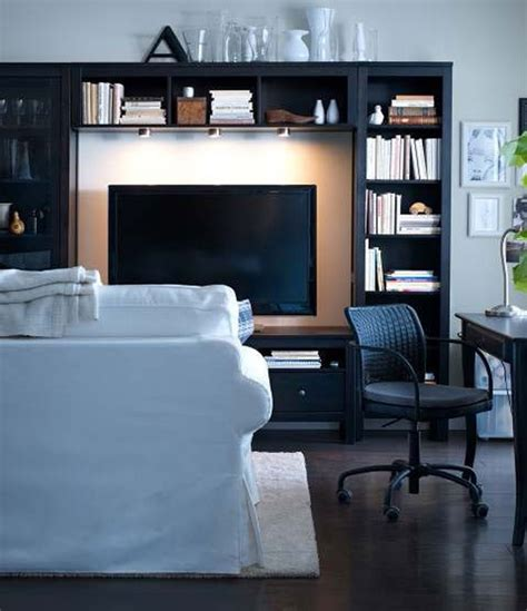 Ikea Living Room Entertainment 50 Best Images About Entertainment Center On