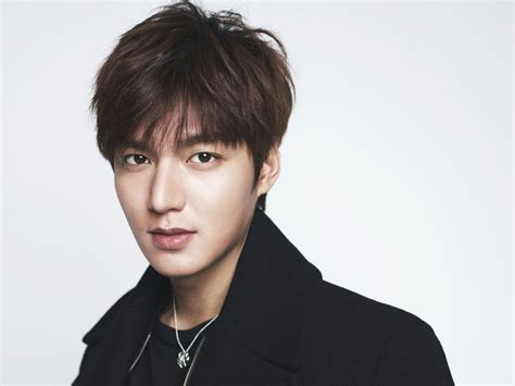 film lee min ho korea lee min ho confirmed to star in bounty hunters variety