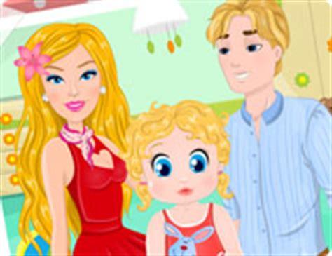 kz ocuk elbiseleri kapda deme oyunlar oyun oyna en kral minikoyuncu bebek bakma oyunlar bebek bakma oyunu bebek