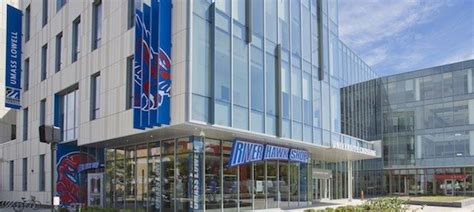 Umass Lowell Mba Fall 2017 by Top 50 Best Value Master S Of Information