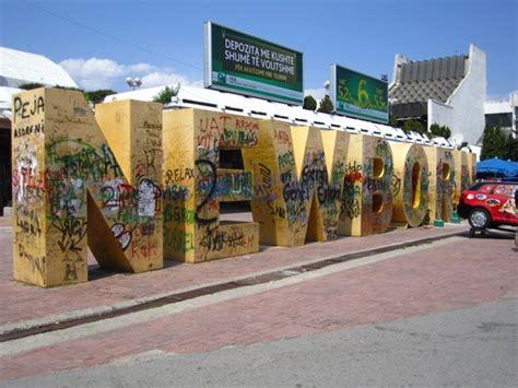albania quot ufficio di collocamento pristina kosovo viaggi vacanze e turismo turisti per