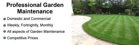 landscape gardening experts home and garden service garden maintenance landscaping nottingham derby