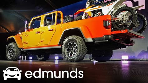 Jeep Truck 2020 Price by 2020 Jeep Gladiator Price Used Car Reviews Review