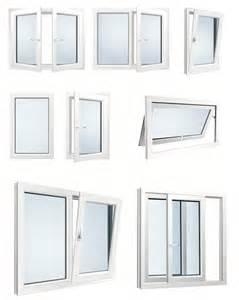 home design window style best home window styles new window styles house