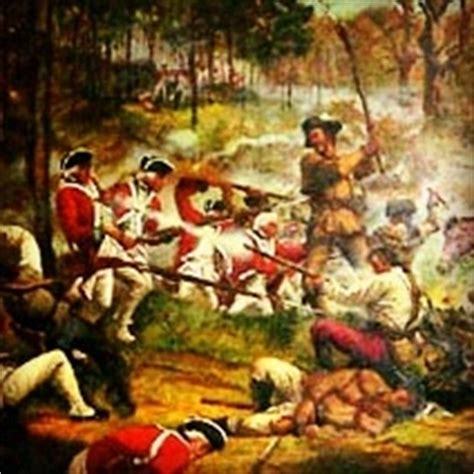 the battle of mountain 1780 with and sword classic reprint books the battle of mountain was a decisive battle between