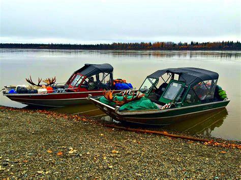 fire boat riddle riddle marine inc custom aluminum jet boats in