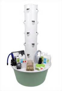 tower garden complete with products from tower garden by