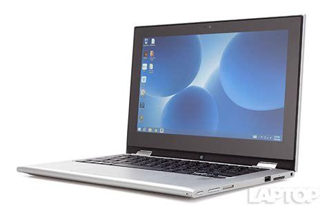 Laptop Dell Hybrid dell inspiron 11 3000 review hybrid laptop tablet