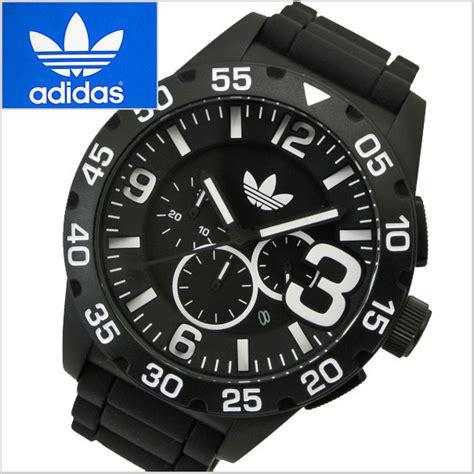 Adidas Sport Rubber Date bell field rakuten global market adidas watches adidas