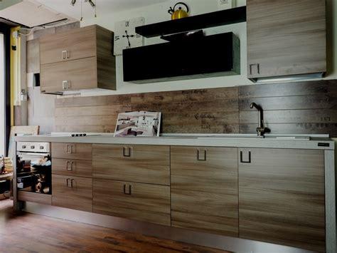 maniglie cucine scavolini best maniglie cucina scavolini images home interior