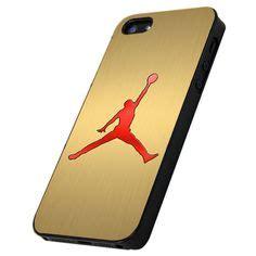 Iphone 4 4s Nike Black Logo Hardcase nike air iphone iphone 4 4s iphone 5 samsun