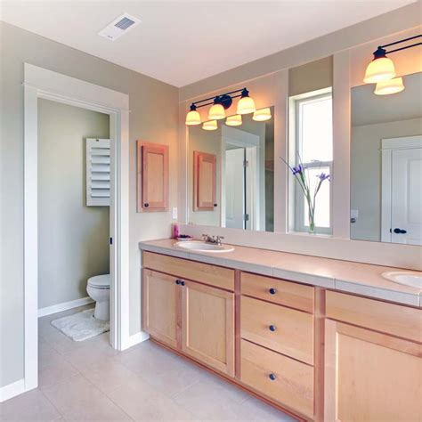 Looking For Bathroom Cabinets Bathroom Cabinets For Sale Bathrooms Plus