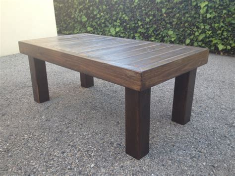 Free Wood Coffee Table Plans Reclaimed Wood Coffee Table Plans Free Wooden Bowl Turning Powerful71icg