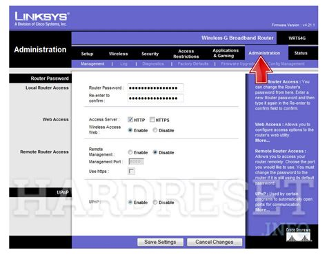 resetting wifi router linksys reset password linksys router window framework 4 5