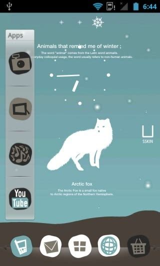 themes nemus launcher 25 best android launchers for home screen replacement