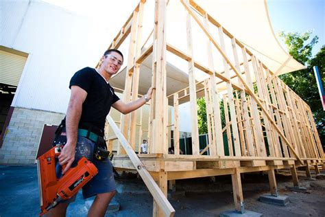 woodworking courses adelaide certificate iv in building and construction building