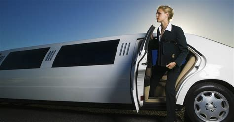 Limo Cost by How Much Does A Limo Cost To Rent Ehow Uk