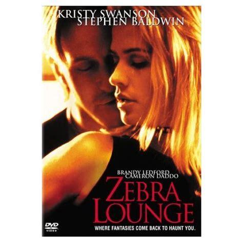subtitle indonesia film zebra lounge zebra lounge 2001 t 252 rk 231 e altyazı 159076