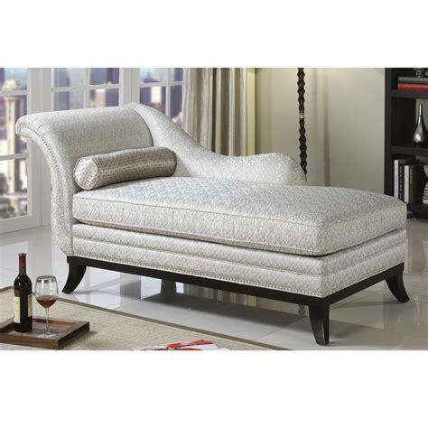 define chaise lounge 100 define chaise longue traditional regency lounge