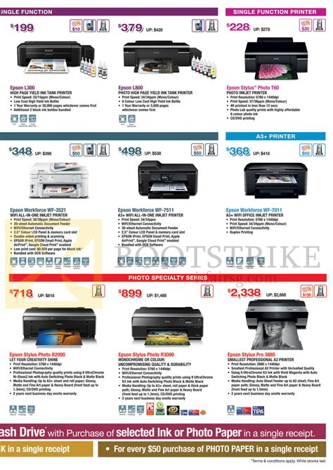Printer Epson Workforce Wf 3521 for sale epson workforce wf 3521 multifunction inkjet printer shopping store for