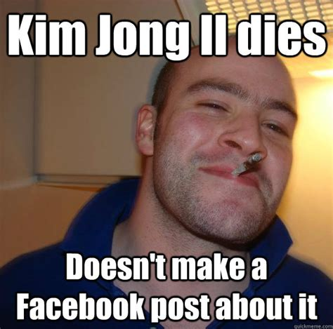 Kim Jong Meme - image 219373 death of kim jong il know your meme