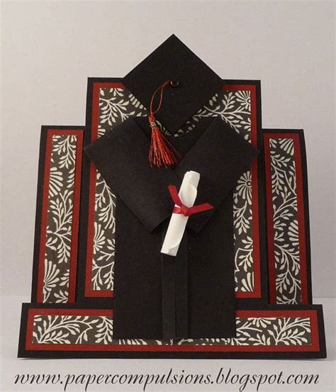 1000 Ideas About Graduation Hats 1000 Ideas About Graduation Cap And Gown On