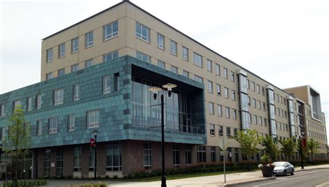rutgers housing academics archives bamco inc