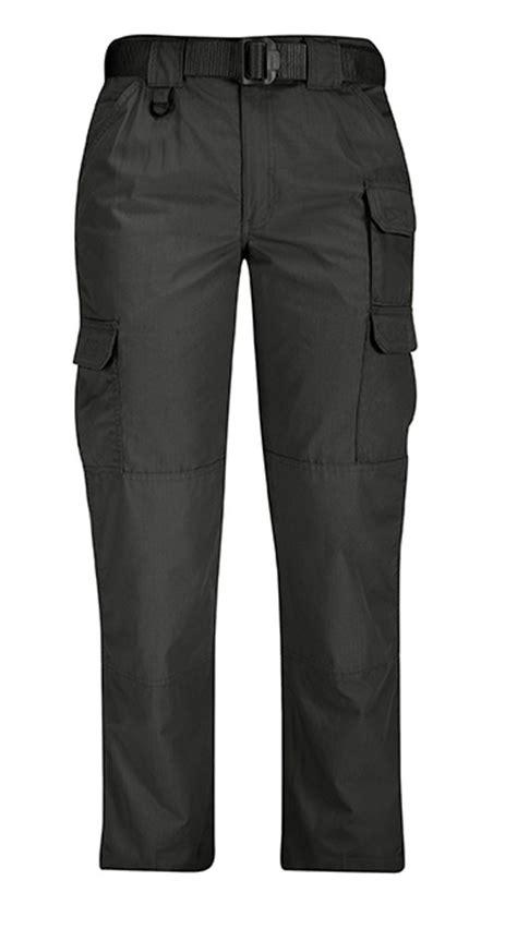 charcoal grey trouser women propper womens lightweight propper women s tactical pant