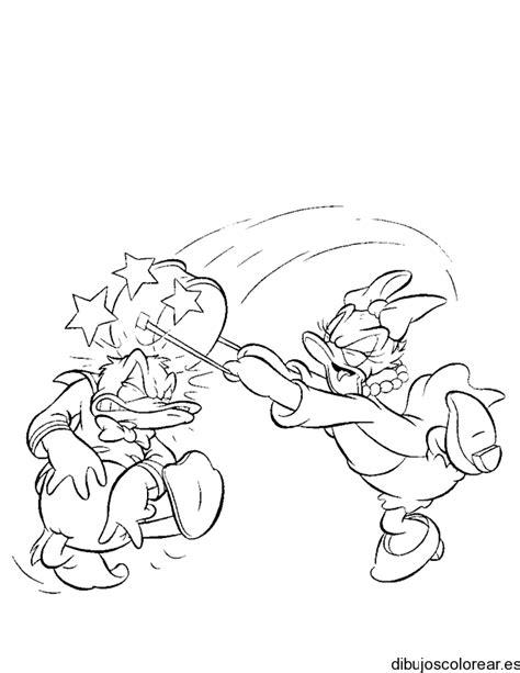 dibujos de nios peleando para colorear dibujos para colorear de dos ni 241 os peleando imagui