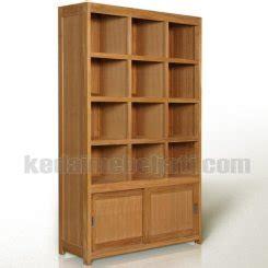 Almari Buku 2 Pintu almari pakaian jati minimalis dengan 2 pintu