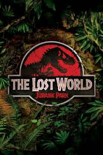 The Lost World Jurassic Park by Fotos The Lost World Jurassic Park The Lost World