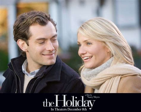 phrases from the calendar on tv movie christmas calendar the 2006 2017 on tv schedule hallmark channel countdown to