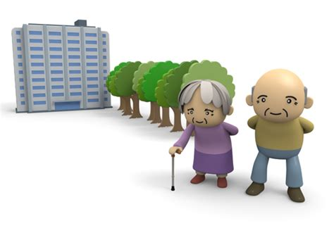 senior home clipart clipart suggest