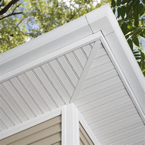 beadboard soffit panels vinyl soffit panels pictures to pin on pinsdaddy