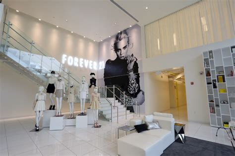 Forever 21 Corporate Office by School Bags Forever 21 Corporate Office