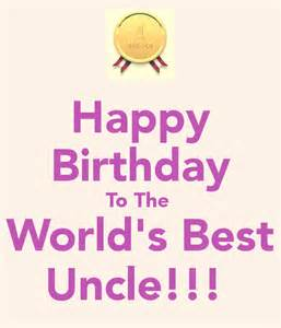Pinterest happy birthday cousin uncle quotes and turning 50 quotes