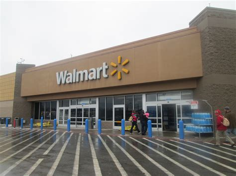 In Store Meth Detox Products Walmart by Soon Walmart Will Be Your Favorite Store Coupons In The