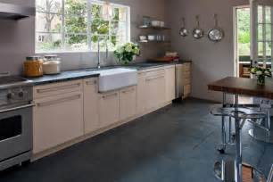 Best Kitchen Floor Kitchen Flooring Ideas Classic Floor Designs