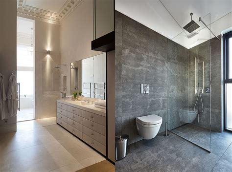 image of a bathroom bathroom inspiration 4439