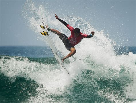 surf s u s open of surfing