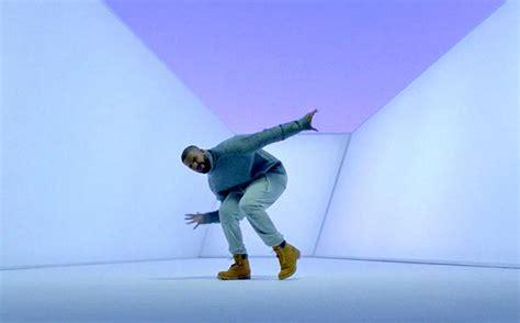 Drake Dancing Meme - drake dancing blank template imgflip