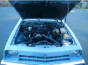 1979 buick skyhawk stock low miles old lady garage find rare opportunity for sale photos