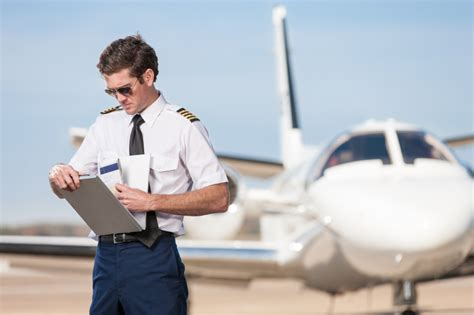 a day in the of an airline pilot books a day in the of a corporate pilot