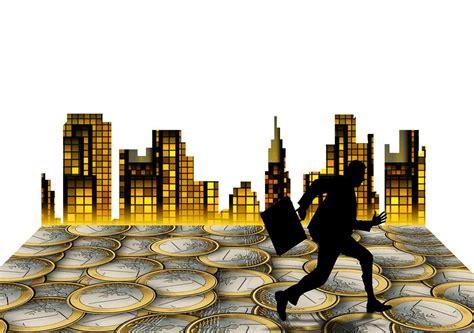 tasso usura banche nuovo calcolo tasso soglia usura studiamo it