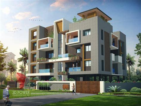 home design 2d apk home design 2d apk best free home design idea