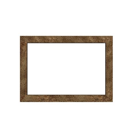 picture frame picture frame design and decorate your room in 3d