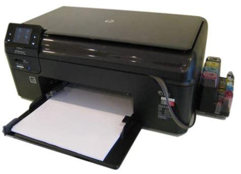 Printer Murah Di Jakarta sewa printer murah hemat di indonesia our product